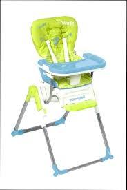 chaise haute siesta chaise haute autour de bebe chaise slim chaise haute siesta autour