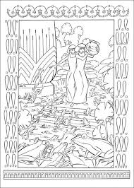 22 kristendom images colouring pages prince