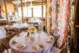 backdrops for weddings wedding backdrops etsy handmade weddings rustic 2