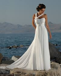 wedding dresses for abroad wedding dress inquiry weddingbee