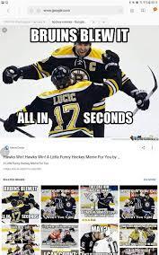 Hockey Memes - hockey memes pt 3 chel amino