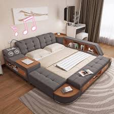 pin by dhiraj jadhav on bed pinterest bedrooms house and bed room