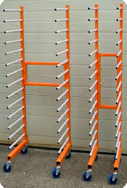 paint drying rack for cabinet doors drying racks spray shop supplies we sell a wide variety of