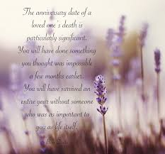 quotes about friends death anniversary magazines 24 online of grandmother quotes u0026 grandmother death