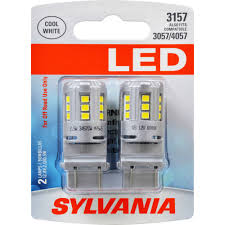 walmart led lights strips alpena max led 24