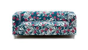 beta ikea klippan sofa cover artefly com