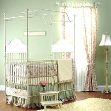 iron baby beds s s wrought iron baby cribs uk u2013 hamze