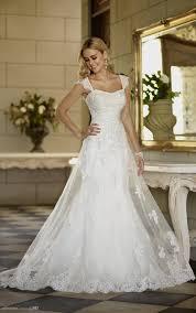 wedding dresses with straps dresses sweetheart neckline straps naf dresses