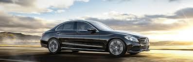 cars mercedes benz star motor cars