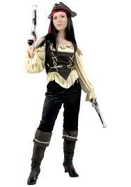 womens rustic pirate costume halloween costumes