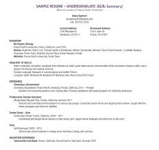 high school student resume exles resume exles of college application resumes sle for high