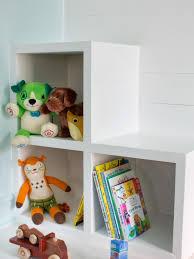 Boys Room Ideas And Bedroom Color Schemes HGTV - Boy bedroom colors