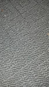 Loop Rugs Can I Paint This Rug Home Decorating Crafts Ask Metafilter