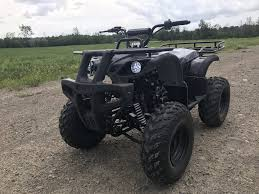 mudding four wheelers electric four wheeler atv for sale with free shipping in usa