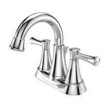 Aquasource Faucets Parts All That You Need To Know About Your Aquasource Faucet Infobarrel