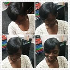 charleston salon that do good sew in hair flawless beauty hair salon cosmetics beauty supply 937