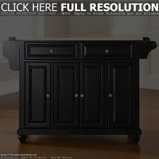 alexandria kitchen island crosley alexandria kitchen island furniture solid granite top in