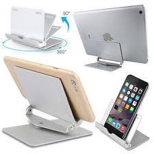 tablet u0026 ebook desktop stands for ipad pro ebay