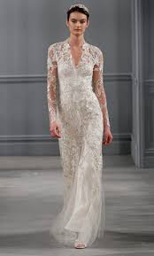 our favorite spring 2014 wedding dresses preowned wedding dresses