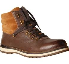 buy boots for buy lace up brown lace up boots for