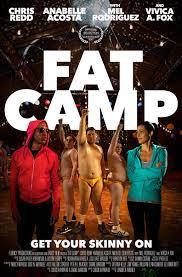K He M El Kaufen Fat Camp Official Trailer 2 2017 Movielov Com