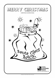 santa clause coloring pages santa reindeer and elfus pages getcoloringpagescom santa christmas