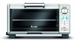 breville smart oven pro with light reviews breville mini smart oven review kitchenmakerhq com