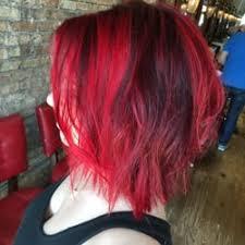 pop hair salon 13 photos u0026 11 reviews hair salons 5642 n
