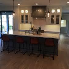 Shaw Resilient Flooring Architecture Marvelous Premium Vinyl Tile Tile Look Linoleum