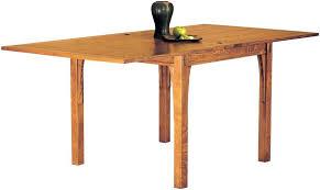 stickley kitchen island floor ls stickley kitchen island flip top table mission floor