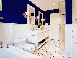 colors for a small bathroom new best colours for a small bathroom bathroom ideas