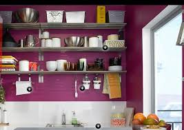 75 best radiant orchid pantone 2014 images on pinterest home