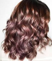 gold hair gold hair color dye formula on brunettes highlights on