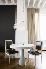 How To Set A Table With Nate Berkus Decorating Pinterest by 20 Best Jbdesigndaily Images On Pinterest Jeremiah Brent