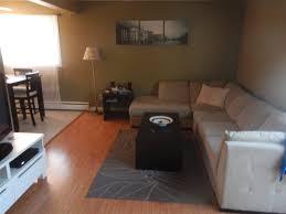 Morrison Homes Design Center Edmonton Ken Morrison U0027s Personal And Office Listings Morrisonparanych Group