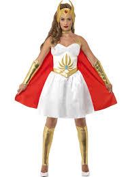 Latex Halloween Costume Deluxe Latex Ra Costume 20566 Fancy Dress Ball