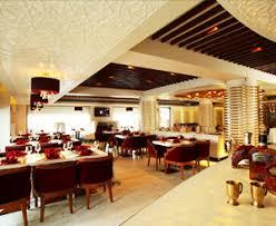 restaurant interior designers in delhi delhi ncr jaipur meerut