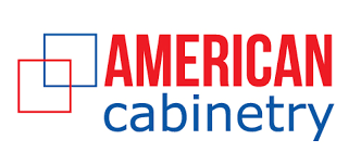 american cabinetry llc premier cabinet supplier for general