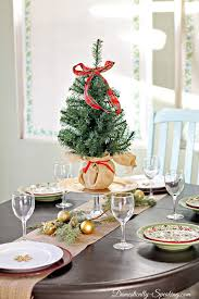 Christmas Decorating Ideas For The Kitchen by 50 Christmas Home Decorating Ideas Beautiful Christmas Decorations