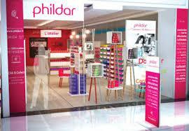siege social phildar ée 2015 phildar actus et infos sur la marque de mode