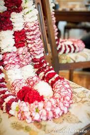 garlands for weddings hindu wedding flower garland wedding corners