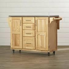 crosley furniture kitchen island crosley furniture kitchen island furniture black granite top