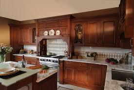 signature custom cabinetry presents u0027harbor view u0027 kitchen concept