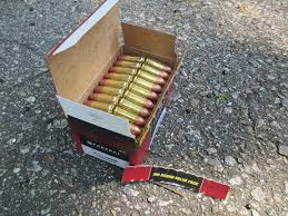 target ammunition remington black friday which bulk pack ammo is right for you u2013 handgun planet