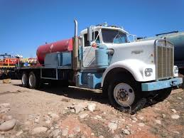 kenworth trucks for sale in canada 1967 kenworth flatbed truck beeman equipment sales