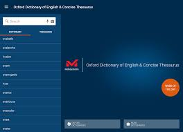 oxford english dictionary free download full version for android mobile download oxford dictionary of english and thesaurus 9 0 267 for android