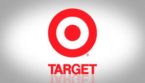 when does target its online black friday sale walmart black friday 75 gift card with iphone purchase 100