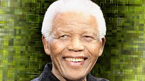 nelson mandela official biography nelson mandela s religion and political views the hollowverse