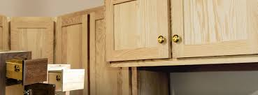 cabinet makers and millwork wood cabinets for sale sustainable