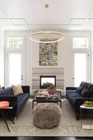 living room modern living room decor wooden chair decor table